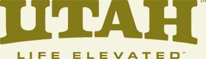Logo Utah