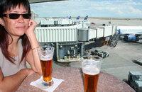 Bière à Denver