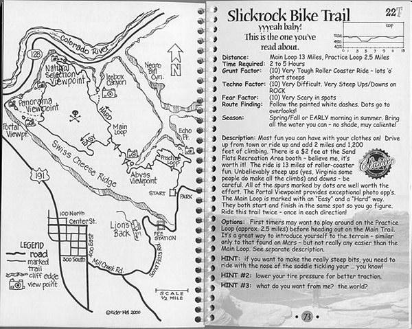 guide_slicrock.jpg