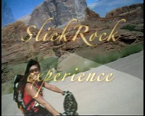 Teaser SlickRock Experience